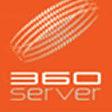360S サブロクサーバー SHOP